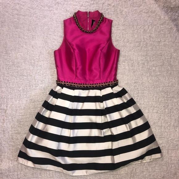 Mac Duggal Dresses & Skirts - Mac Duggal Cocktail Dress